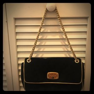 Michael Kors purse/ clutch